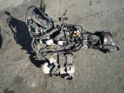 Раздаточная коробка. Mitsubishi Pajero, V25W, V45W Двигатели: 6G74, GDI