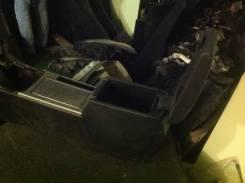 Подлокотник. Mazda Mazda3, BL Mazda Mazda6, GH Honda Accord Honda Civic Honda CR-V