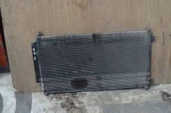 Радиатор кондиционера. Honda CR-V, RE3