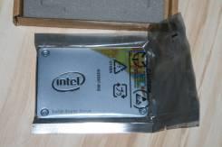 SSD-накопители. 120 Гб, интерфейс SATA III. Под заказ