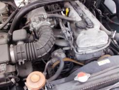 Бачок гидроусилителя руля. Suzuki Escudo, TL52W, TD52W Двигатель J20A