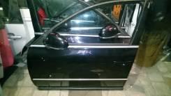 Дверь боковая. Volkswagen Passat, 3B, 3B3