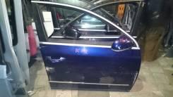 Дверь боковая. Volkswagen Passat, 3C2, 3C5, 3B6