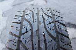 Dunlop Grandtrek AT3. Всесезонные, 2008 год, износ: 20%, 2 шт