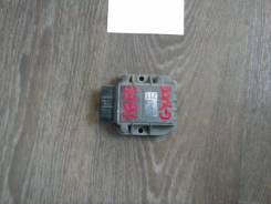 Коммутатор Toyota Cresta, 1GFE