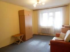 4-комнатная, проспект Первостроителей 41. Центральный, частное лицо, 90,0кв.м.