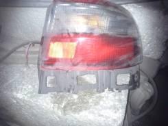 Стоп-сигнал. Toyota Corona