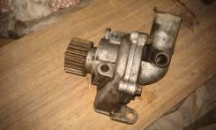 Помпа водяная. Mazda Bongo Двигатель R2