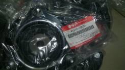 Опора амортизатора. Suzuki Vitara Suzuki Escudo, TD94W, TD54W, TA74W