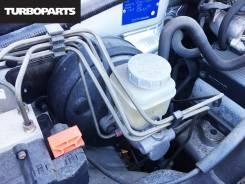Цилиндр главный тормозной. Suzuki Grand Escudo, TX92W Двигатель H27A