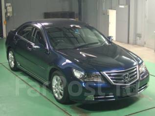 Pop-up hood system. Honda Legend, KB2 Двигатели: J37A, J37A2, J37A3