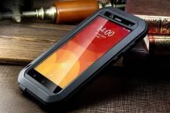 Xiaomi Mi Note. Новый. Под заказ