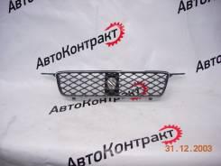 Решетка радиатора. Toyota Sprinter, AE110, CE110