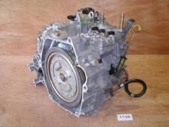 Вариатор. Honda Fit, GD4, GD3, GD2, GD1 Двигатели: L13A, L15A