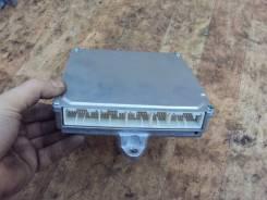 Блок управления двс. Honda Legend, KB2