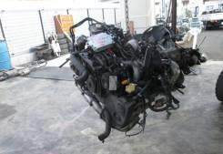 Двигатель. Subaru Legacy B4