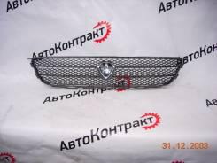 Решетка радиатора. Toyota Altezza, SXE10, GXE10