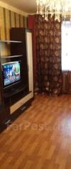 3-комнатная, улица Вахова 8. Индустриальный, 72 кв.м.