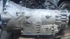 Автоматическая коробка переключения передач. SsangYong Actyon SsangYong Rexton SsangYong Kyron Mercedes-Benz ML-Class Двигатель D20DT