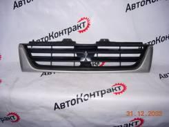 Решетка радиатора. Mini Mitsubishi