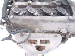Катушка зажигания. Toyota: Corolla, Yaris, Corolla Rumion, WiLL Cypha, Spade, Yaris / Echo, Succeed, Vitz, Echo Verso, Porte, Ractis, XA, Soluna Vios...