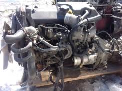 Двигатель в сборе. Toyota Hiace, LH100, LH100G, LH102, LH102V, LH103, LH103V, LH104, LH105, LH107, LH107G, LH107W, LH108, LH109, LH109V, LH11, LH110...