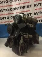Двигатель. Mitsubishi Mirage, CJ1A Двигатель 4G13
