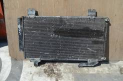 Радиатор кондиционера. Honda Accord, CU2