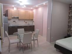 1-комнатная, проспект Ленина 42. Центральный, 32 кв.м.