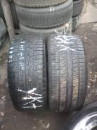Pirelli Scorpion Zero. Летние, 2003 год, износ: 10%, 4 шт