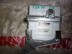 Блок abs. Toyota Soarer, JZZ30 Двигатель 1JZGTE