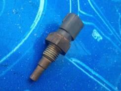 Датчик температуры охлаждающей жидкости. Subaru Legacy, BE5, BH9, BH5, BHC, BE9 Subaru Impreza, GC2, GF6, GD2, GG2, GF2, GDD, GGD, GDB, GGB, GC8, GF8...