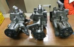 Гидроусилитель руля. BMW X6, E71 BMW X5, E70