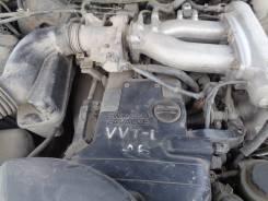 Заслонка дроссельная. Toyota Cresta, JZX100 Toyota Mark II, JZX100 Toyota Chaser, JZX100 Двигатель 1JZGE
