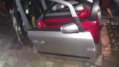 Дверь боковая. Opel Zafira, A05 Двигатели: A18XER, Z18XER