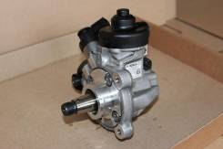 Топливный насос высокого давления. Audi: Q5, A5, Q7, A4, A6 Volkswagen Phaeton Volkswagen Touareg Двигатели: CCWA, CAPA, CANC, CANA