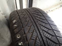 Goodyear Wrangler Ultra Grip. Зимние, без шипов, износ: 20%, 2 шт