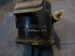 Фильтр паров топлива. Toyota Vista Ardeo Двигатель 3SFSE