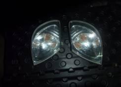 Габаритный огонь. Toyota Corolla Spacio, AE111, AE111N