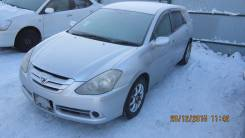 Toyota Caldina. ZZT241, 1ZZ