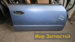 Дверь передняя правая Toyota Sprinter Marino, Corolla Ceres