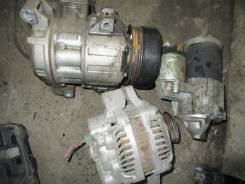 Компрессор кондиционера. Suzuki Grand Vitara, JT Двигатель J20A