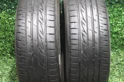 Bridgestone Playz PZ-X. Летние, 2012 год, износ: 10%, 2 шт