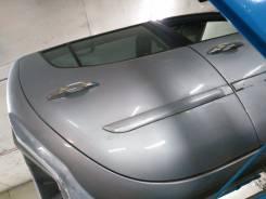 Дверь боковая. Mitsubishi L200 Mitsubishi Triton, KB9T