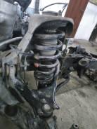 Амортизатор. Mitsubishi: L200, Pajero, Triton, Nativa, Montero Sport, Pajero Sport Двигатели: 4D56, 4G64, 4M40, 4M41, 6G74, 6B31, HP