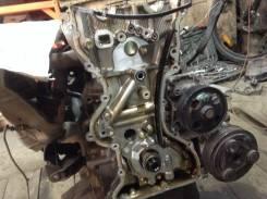 Насос масляный. Mazda Demio, DY3W, DY5W, DY5R, DY3R Mazda Axela, BK5P Двигатели: ZYVE, ZJVE