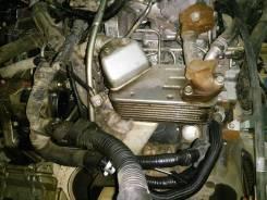 Теплообменник EGR Mitsubishi L200, 4D56U