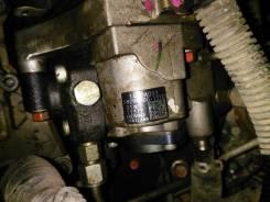 Топливный насос высокого давления. Mitsubishi: L200, Pajero Sport, Pajero, Montero, Montero Sport Двигатель 4D56