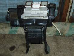 Корпус отопителя. Toyota Ipsum, SXM10G, SXM15G Двигатель 3SFE