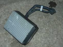 Радиатор кондиционера. Toyota Ipsum, SXM10G, SXM15G Двигатель 3SFE